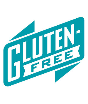 Gluten Free Snacks 